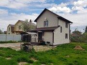 Продажа дома, Тюмень, Не выбрано, Купить дом в Тюмени, ID объекта - 504388362 - Фото 25