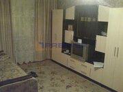 Снять квартиру в Воронежской области