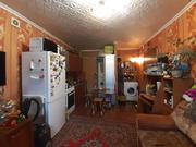 Купить квартиру ул. Пушкина