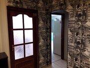 9 800 000 Руб., Продаётся просторная 3-комнатная квартира .г.Реутов., Купить квартиру в Реутове, ID объекта - 327575812 - Фото 17