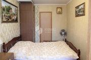 Продается 2-комнатная квартира в п. Калининец, Купить квартиру в Калининце, ID объекта - 333210248 - Фото 6