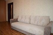 Сдается однокомнатная квартира, Снять квартиру в Домодедово, ID объекта - 333927787 - Фото 12