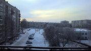 Продается квартиру 8 микрорайон 5, Купить квартиру в Новоалтайске, ID объекта - 333131446 - Фото 4