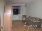 Купить квартиру Комарова б-р., д.28Б