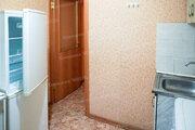 Снять квартиру в Химках, Снять квартиру в Химках, ID объекта - 323445838 - Фото 8