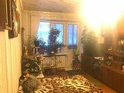 Продажа квартиры, Купить квартиру в Воскресенске, ID объекта - 327658578 - Фото 1