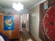 Продажа квартиры, Балаково, Ул. Вокзальная, Купить квартиру в Балаково, ID объекта - 330952252 - Фото 4