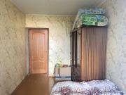 4 900 000 Руб., 3-к квартира, 56.2 м, 1/9 эт., Купить квартиру в Подольске, ID объекта - 336473380 - Фото 5