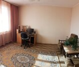 2-к квартира, Павловский тракт,237, Купить квартиру в Барнауле, ID объекта - 333653020 - Фото 9