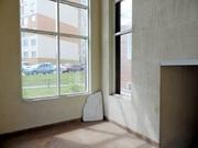Торгово-офисное помещение 195 м2, Продажа офисов в Кемерово, ID объекта - 600828120 - Фото 1