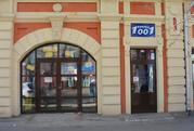 Продажа торгового помещения, Иркутск, Ул. Литвинова, Продажа торговых помещений в Иркутске, ID объекта - 800264819 - Фото 4