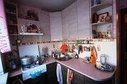 Продажа квартиры, Иглино, Иглинский район, Ул. Чапаева, Купить квартиру Иглино, Иглинский район, ID объекта - 326358980 - Фото 11