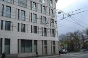Купить квартиру ул. Остоженка, д.11