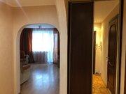 3-к квартира, ул. Лазурнаяя, 22, Купить квартиру в Барнауле, ID объекта - 333644956 - Фото 7