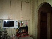 Нижний Новгород, Нижний Новгород, Замкнутая ул, д.22, комната на ., Купить комнату в Нижнем Новгороде, ID объекта - 701065435 - Фото 10