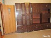 Продам 1 комн двухуровневую квартиру, Купить квартиру в Рязани, ID объекта - 329427949 - Фото 7