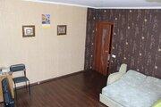 Продам квартиру, Купить квартиру в Барнауле, ID объекта - 333608858 - Фото 3