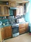 30 000 Руб., Сдаётся трехкомнатная квартира впервые в районе мальково, Снять квартиру в Наро-Фоминске, ID объекта - 317634617 - Фото 2
