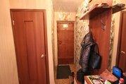 Продажа квартиры, Иглино, Иглинский район, Ул. Чапаева, Купить квартиру Иглино, Иглинский район, ID объекта - 326358980 - Фото 16