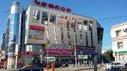 Продажа торговых помещений в Нижегородской области