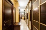 Продажа квартиры, Ул. Смоленская, Купить квартиру в Москве, ID объекта - 332483608 - Фото 5