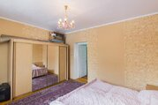 Продажа дома, Улан-Удэ, 9 квартал, Купить дом в Улан-Удэ, ID объекта - 503916680 - Фото 26