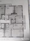 2 287 000 Руб., 2-к квартира, 61 м, 14/19 эт., Купить квартиру от застройщика в Тамбове, ID объекта - 337008216 - Фото 1