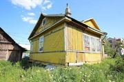 Купить дом в Семрино
