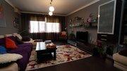 Купить квартиру с ремонтом в Южном районе, Заходи и Живи., Купить квартиру в Новороссийске, ID объекта - 334081044 - Фото 5