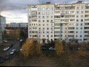 Купить квартиру ул. Шибанкова