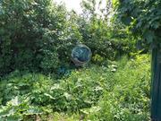 Купить земельный участок в Ярлыково