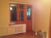 Аренда 2-й квартиры-студии 46 кв.м. на Пузакова, Снять квартиру в Туле, ID объекта - 324922843 - Фото 3