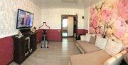 3-к квартира на Коллективной 37 за 2.35 млн руб, Купить квартиру в Кольчугино, ID объекта - 333695920 - Фото 15