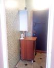 Продажа квартиры, Кемерово, Строителей б-р., Купить квартиру в Кемерово, ID объекта - 337332304 - Фото 4