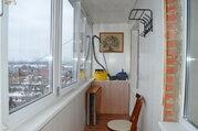 Сдается двухкомнатная квартира, Снять квартиру в Домодедово, ID объекта - 334185044 - Фото 7