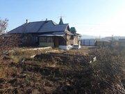 Продажа дома, Улан-Удэ, Ул. Ботаническая, Купить дом в Улан-Удэ, ID объекта - 504576692 - Фото 7