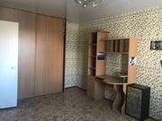 Снять квартиру в Вологодской области