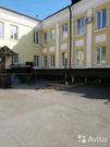 14 000 Руб., Офисное помещение, Аренда офисов в Новокузнецке, ID объекта - 601689866 - Фото 1