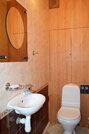 Сдается трех комнатная квартира, Снять квартиру в Домодедово, ID объекта - 329194337 - Фото 19