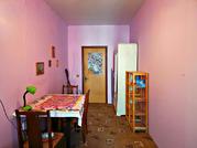 Продажа комнаты, Декабристов ул., Купить комнату в Санкт-Петербурге, ID объекта - 701352317 - Фото 4