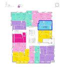 Продажа квартиры, Мытищи, Мытищинский район, Купить квартиру от застройщика в Мытищах, ID объекта - 328978978 - Фото 2