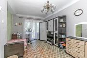 Купить квартиру ул. Народная