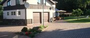 580 000 €, Продажа дома, Kolkasraga iela, Купить дом Юрмала, Латвия, ID объекта - 501858432 - Фото 4
