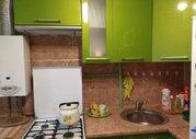 Сдается в аренду квартира г Тула, ул Кутузова, д 16, Снять квартиру в Туле, ID объекта - 333436521 - Фото 1