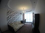 Квартира в Гранд Каскаде, Снять квартиру в Наро-Фоминске, ID объекта - 311668003 - Фото 3