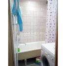 2 к. кв. пр. Строителей 37, Купить квартиру в Барнауле, ID объекта - 331379172 - Фото 9