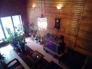 13 990 000 Руб., Продажа дома, Курск, Ул. Мирная, Купить дом в Курске, ID объекта - 502902314 - Фото 8