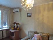 Купить квартиру ул. Краснопитерская
