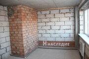 2 250 000 Руб., Продается 2-к квартира Вильямса, Купить квартиру в Батайске, ID объекта - 333803534 - Фото 3