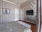 5-ти комн кв Цветной бульвар, д 2, Купить квартиру в Москве, ID объекта - 334042191 - Фото 8